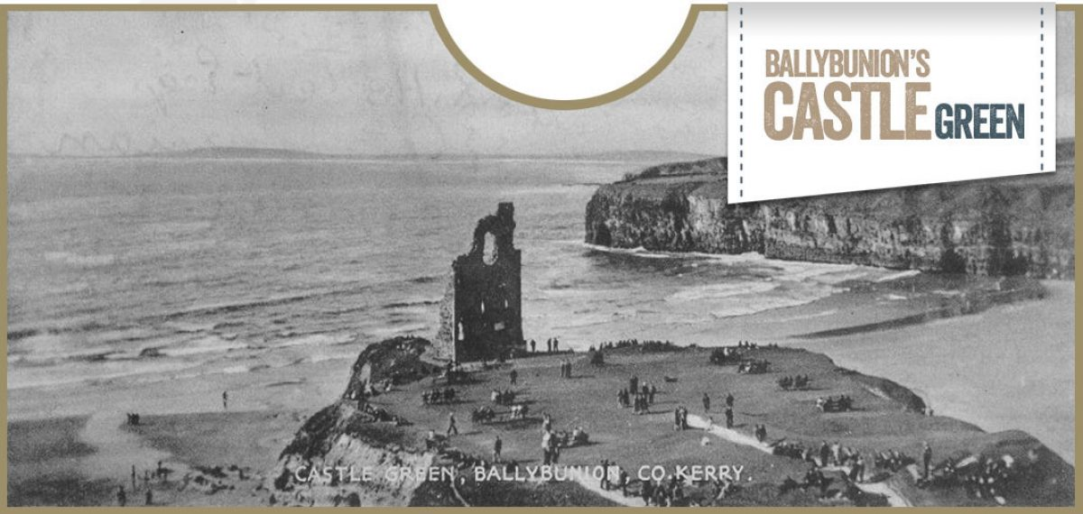 ballybunion_castle_green