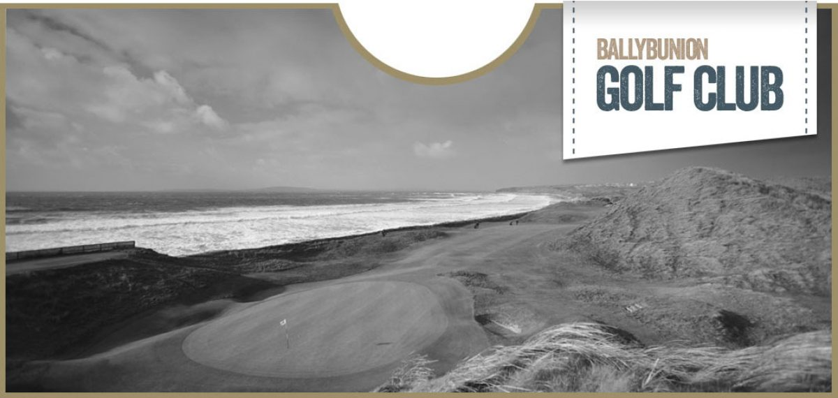 ballybunion_golf_club