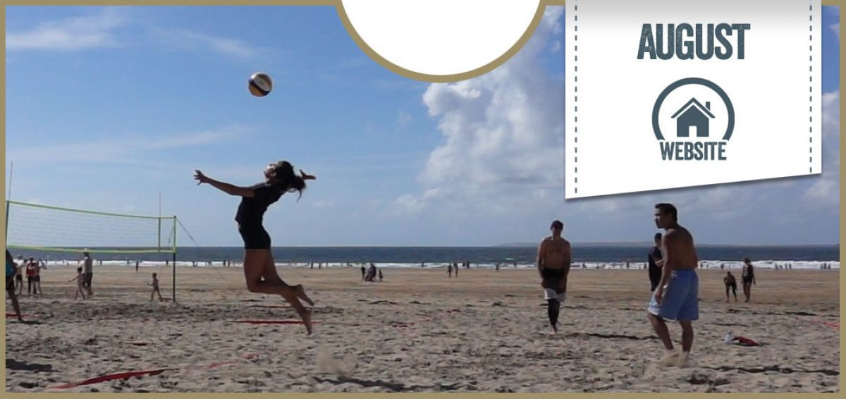 ballybunion_volly
